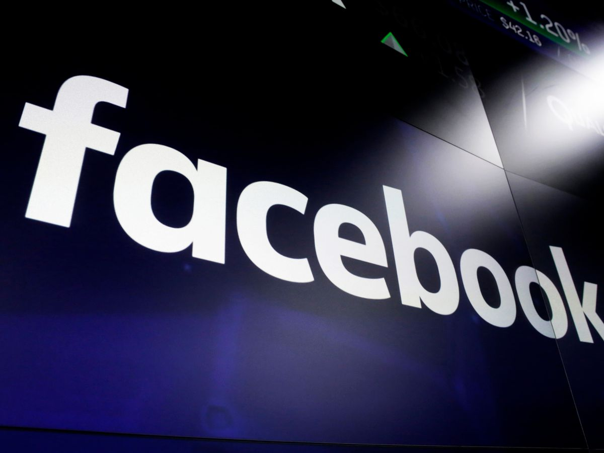 Facebook users can appeal harmful content to oversight board