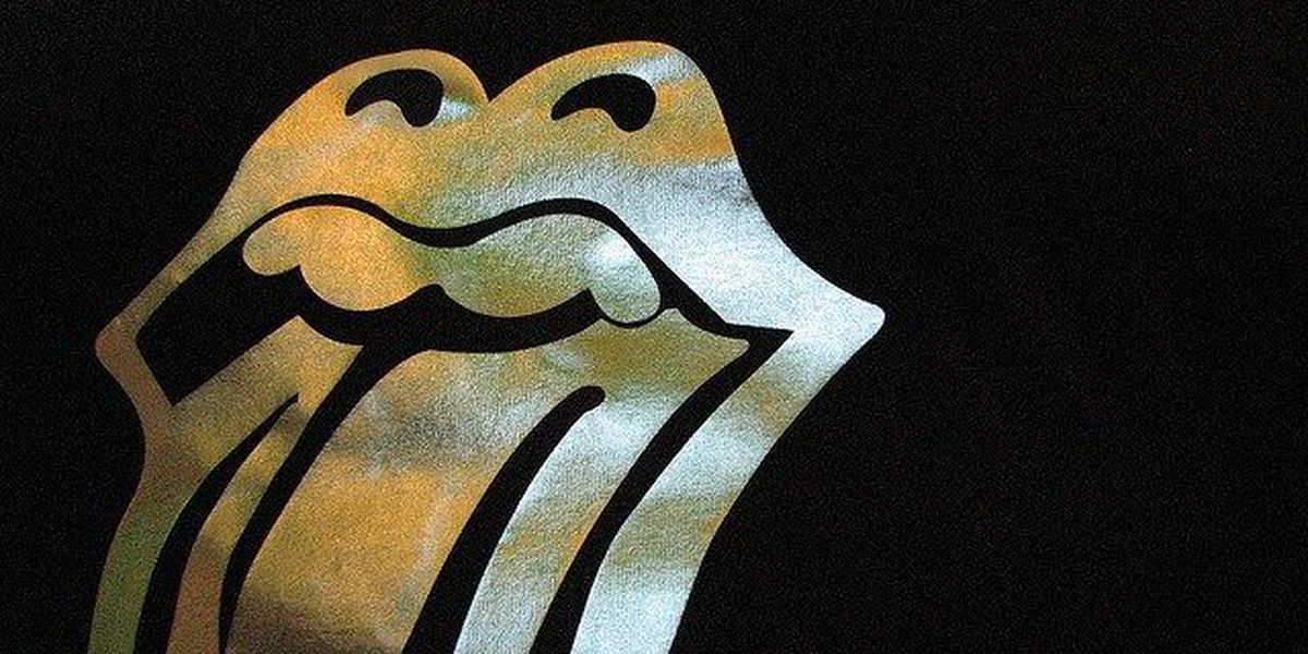 Rolling Stones return to roots for new album