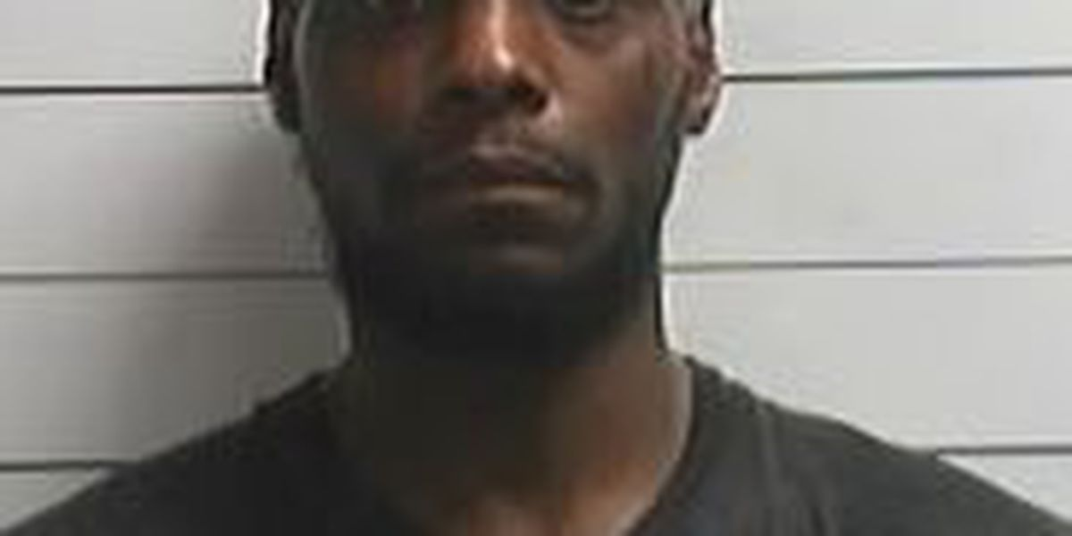 NOPD make an arrest in a Central City home burglary