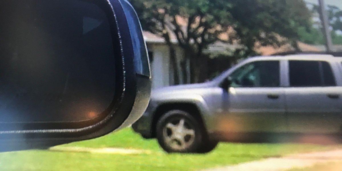 3 juveniles arrested in St. Bernard car burglaries