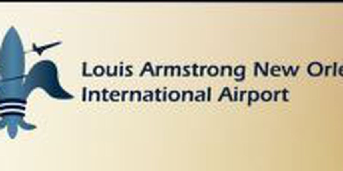 Armstrong Airport urges passengers to check flight status