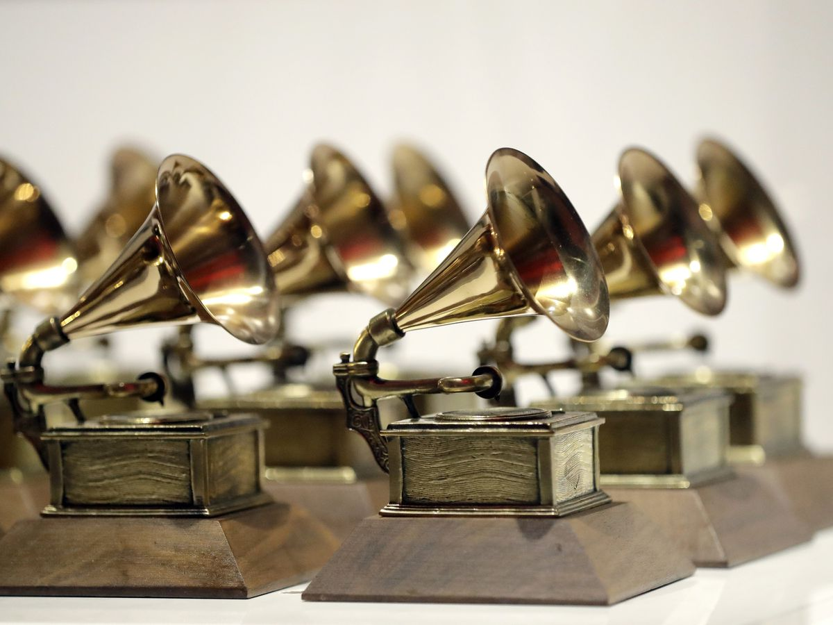 New Orleans and Louisiana natives win big at Grammys