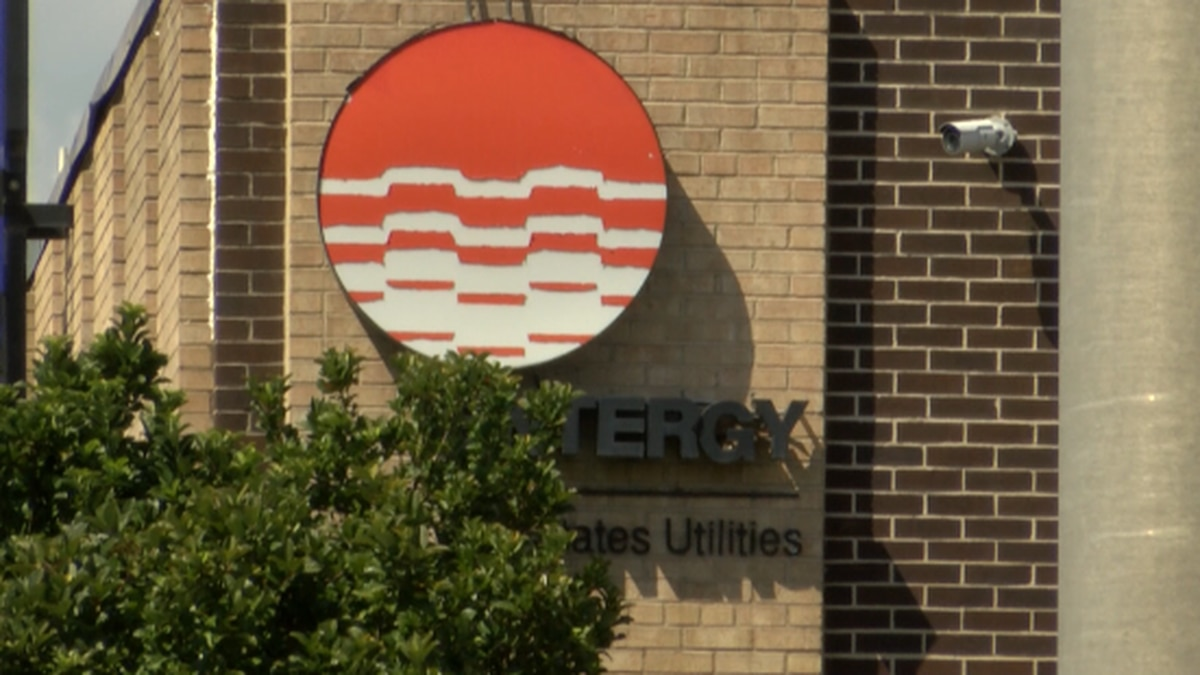 N.O. city council to provide bill payment relief for Entergy customers struggling because of the pandemic