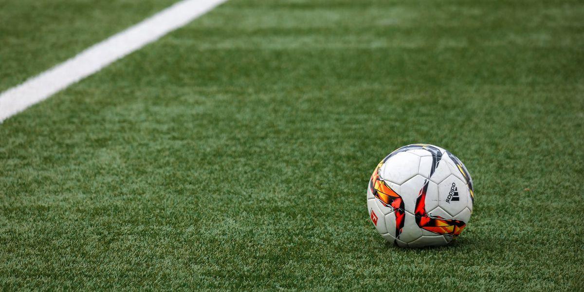 Auburn vs. LSU soccer game postponed after positive COVID-19 tests, quarantine of Auburn players