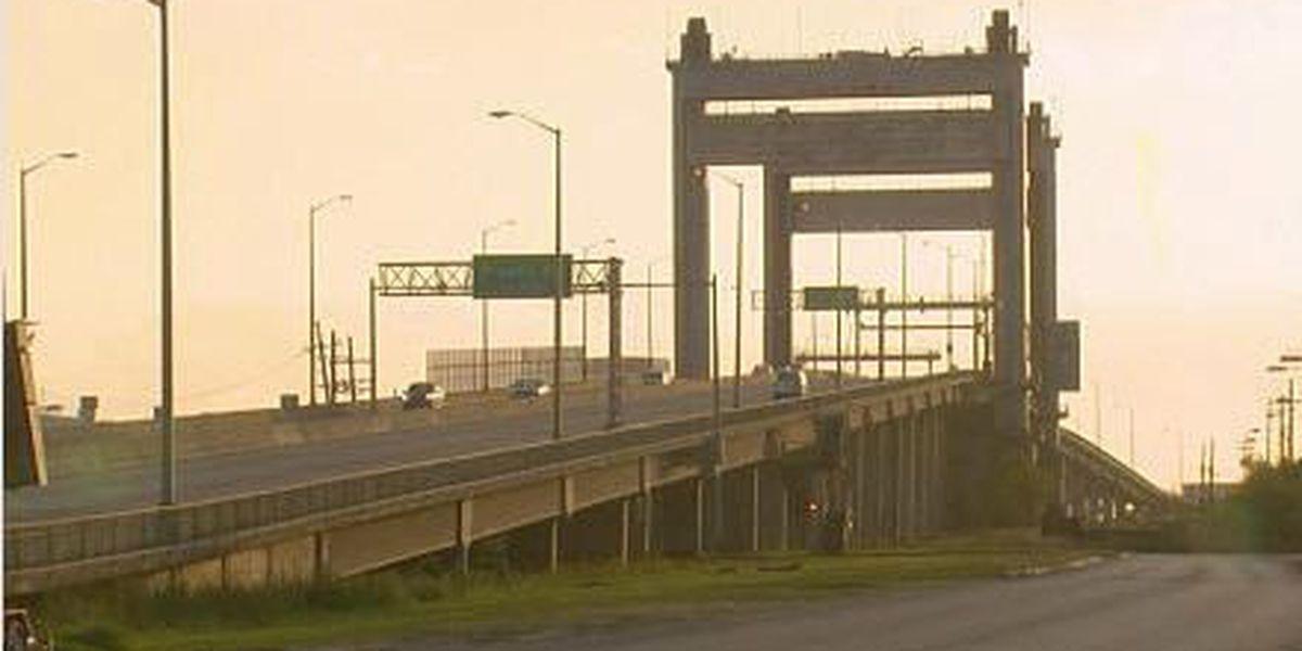 Stern questions in post-Katrina bridge shootings case
