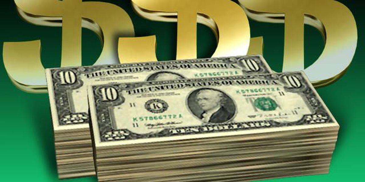 Parishes expected to decide on fantasy sports betting