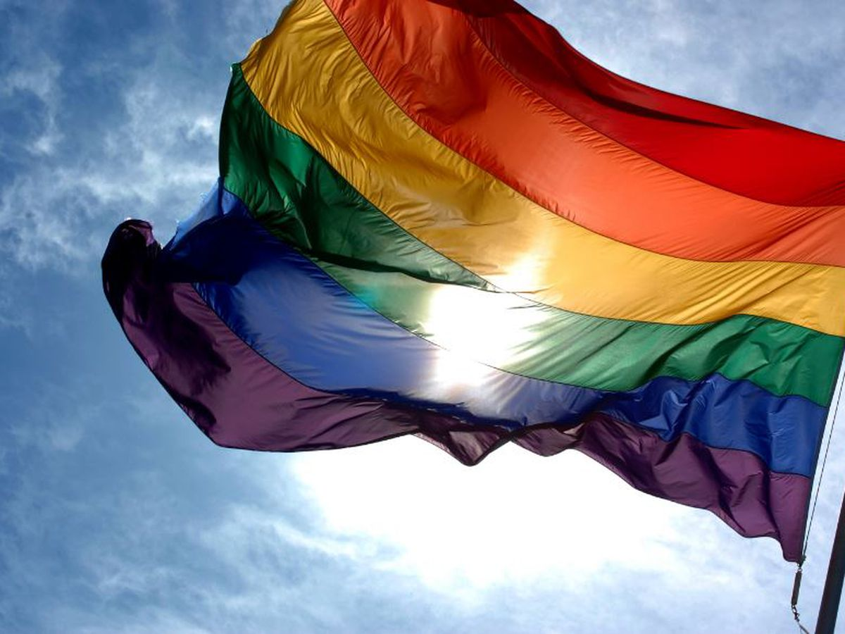 New Orleans Pride Festival postponed; rescheduled for August