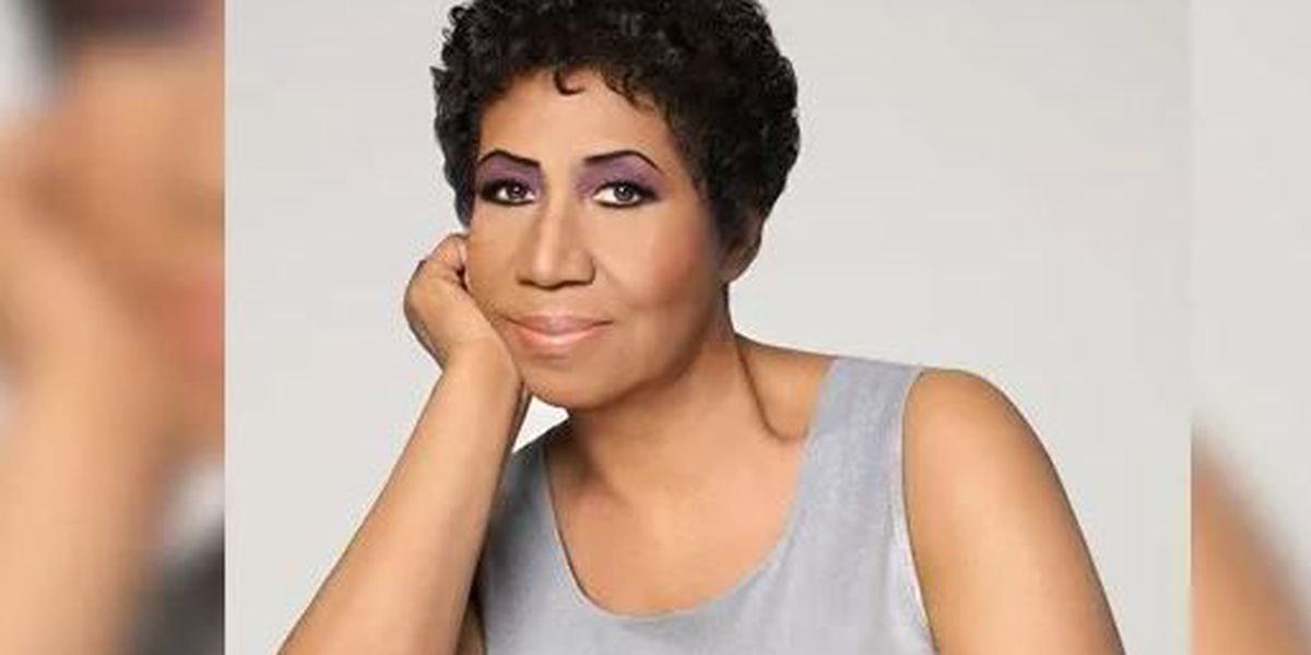 Who Dat Making Headlines: Celebs pay tribute to Aretha Franklin