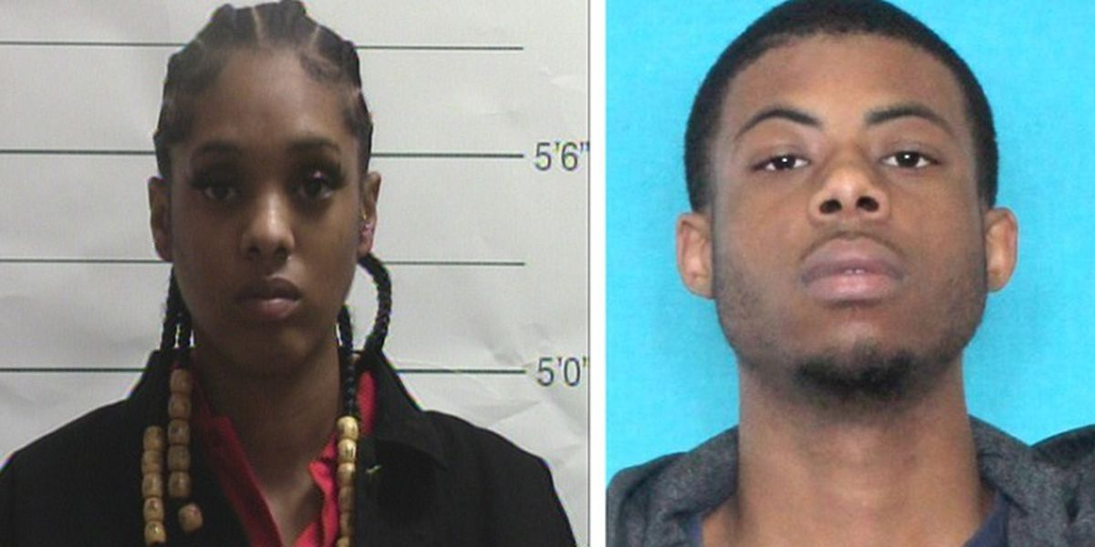 NOPD: One suspect arrested, second suspect sought in Gentilly double shooting