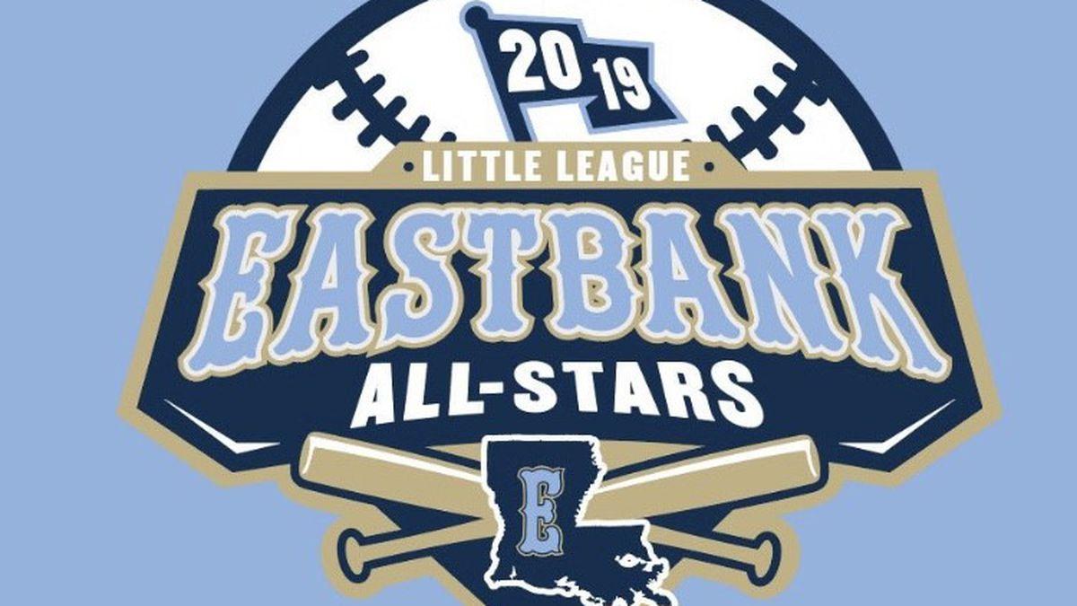 Eastbank beats Hawaii, advances to Little League World Series Championship Game