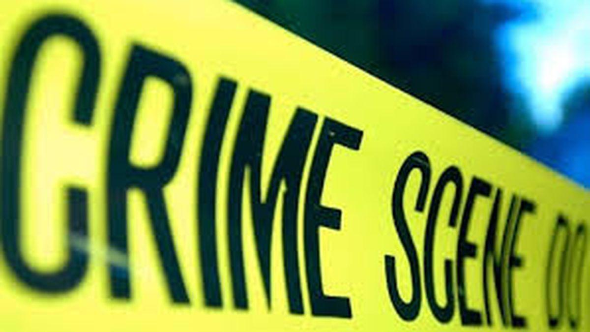 NOPD: One man injured after shooting in Gentilly Woods neighborhood