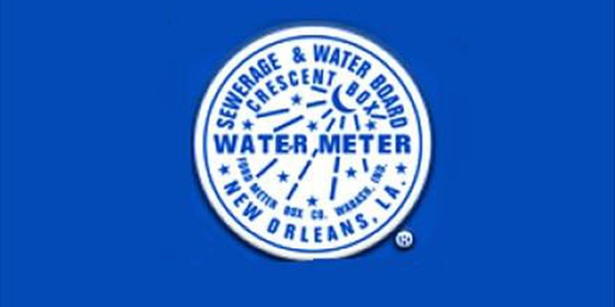 S&WB, JP Fire responding to diesel spill in 17th St. Canal