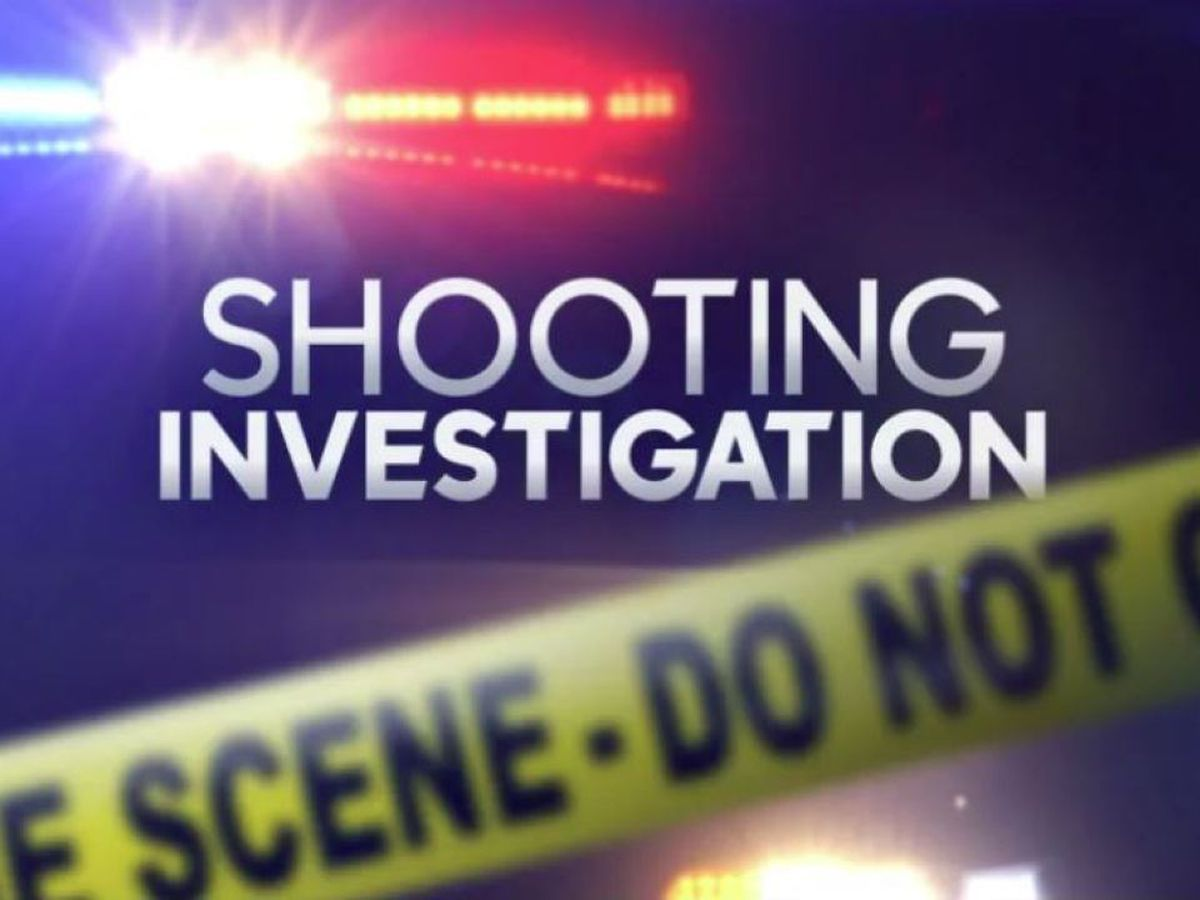 NOPD: 13-year-old in critical condition after gunshot to the head