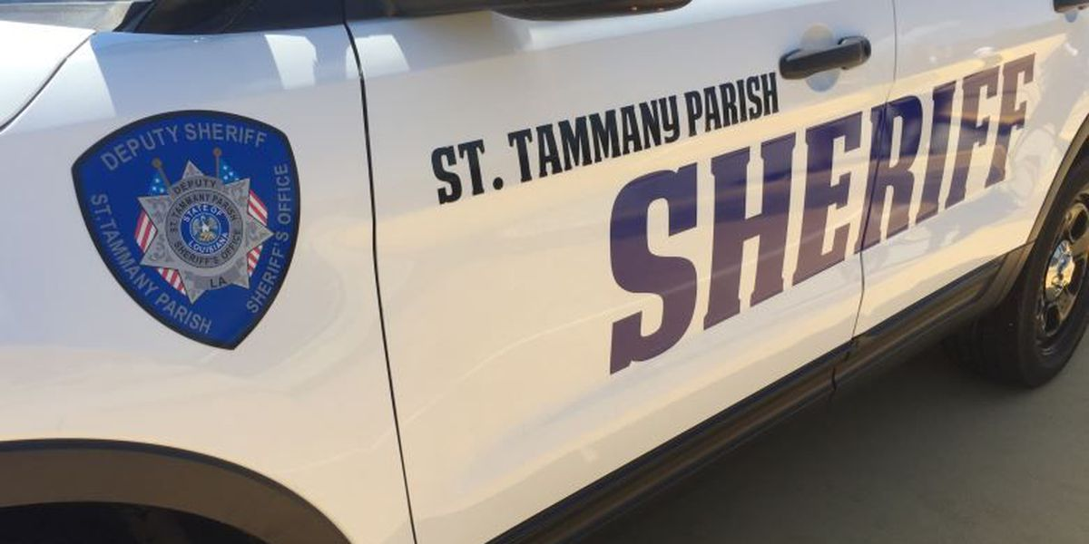 Woman killed in first St. Tammany Parish homicide of 2016