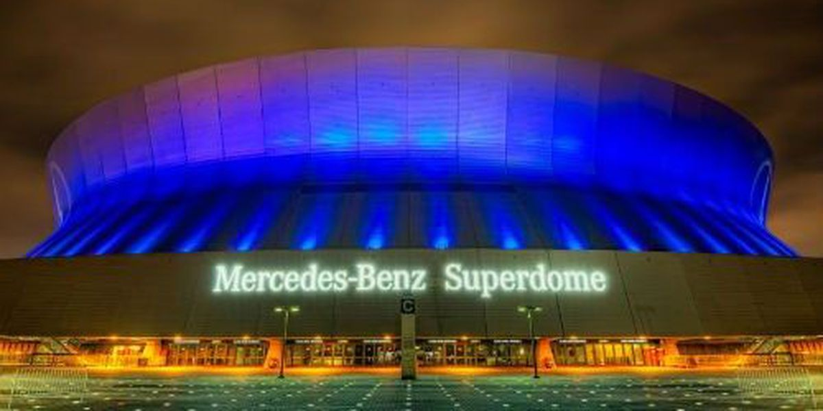 Hospitality leaders amped for potential economic impact of Super Bowl 2024