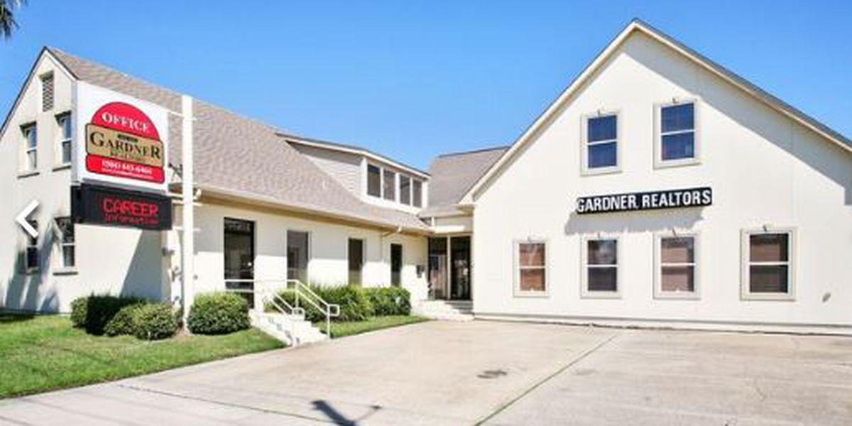 Latter & Blum buys Gardner Realtors