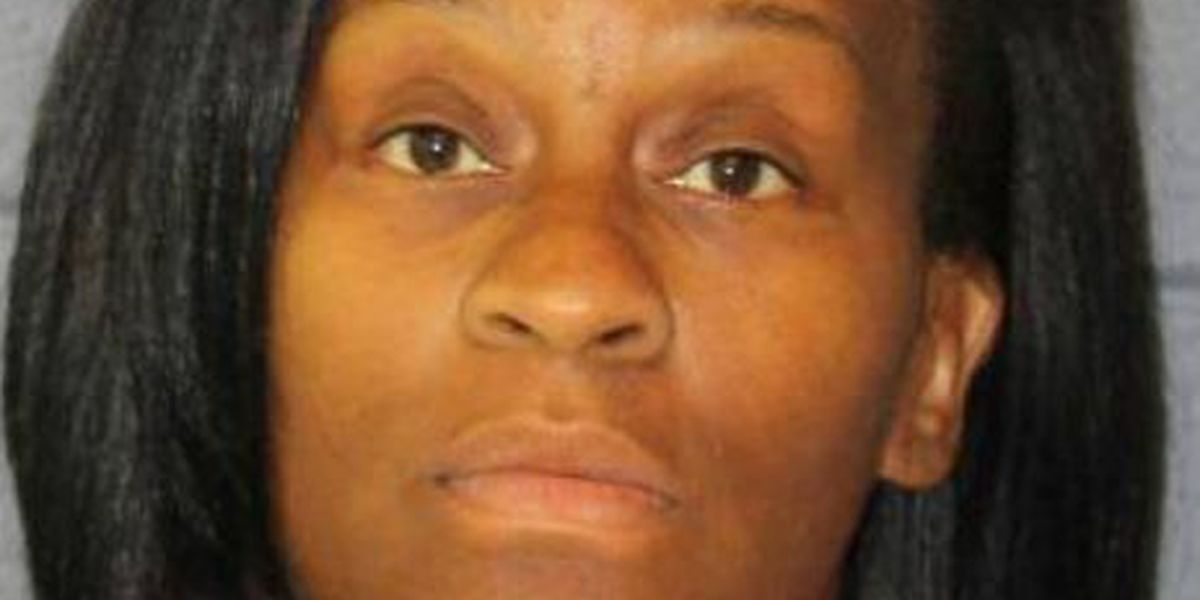 Police: Juveniles found in poor health, stepmom arrested for abuse