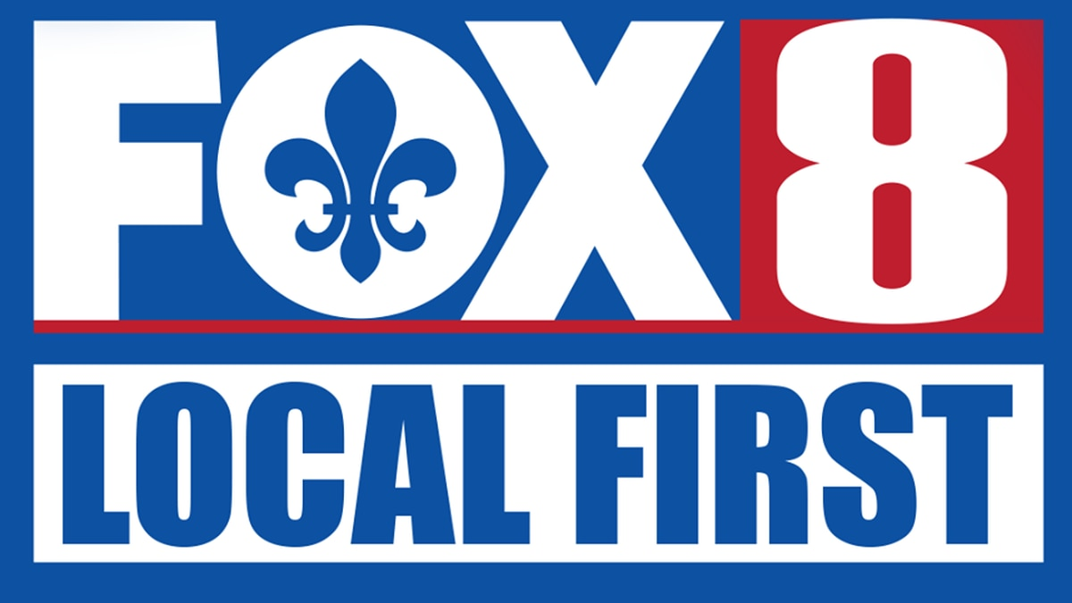 FOX 8 maintains top spot through pandemic; number 1 at 4 and 5 p.m.