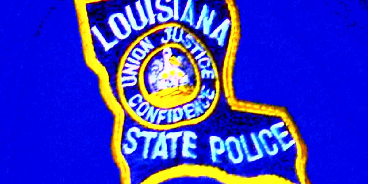 State Police: Louisiana Councilman accused of stalking a Berwick woman