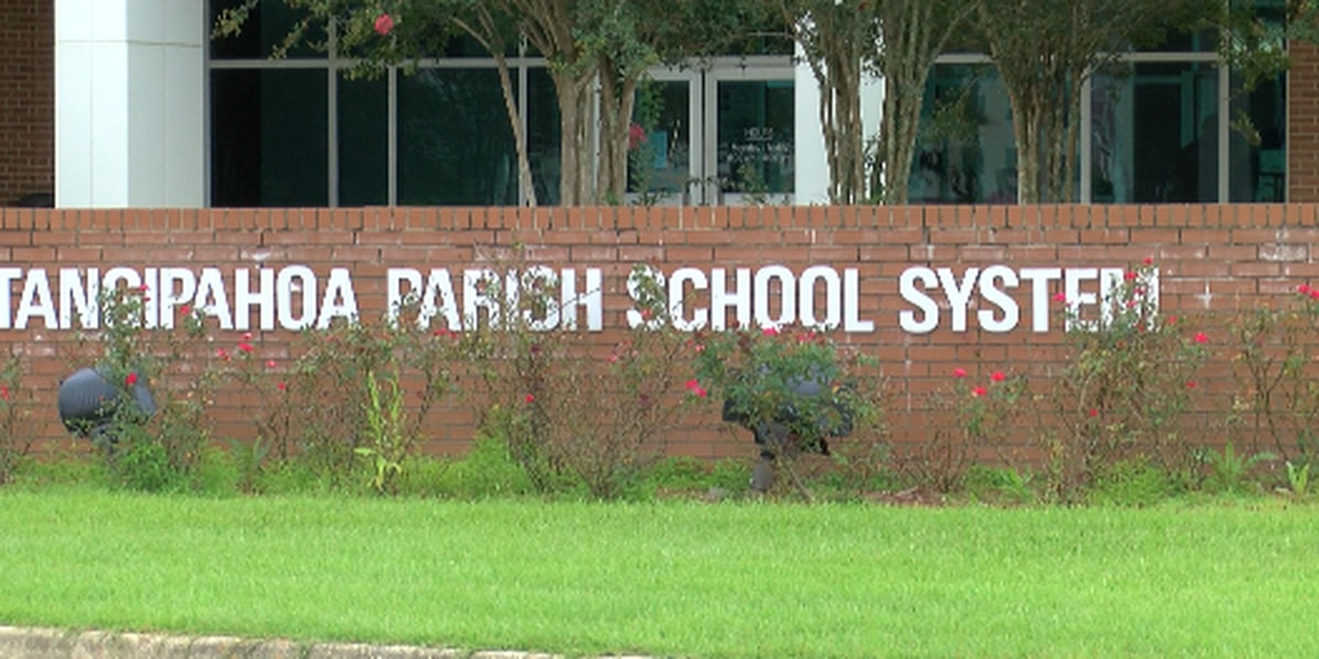 Northshore school district possibly hit by cyber attack amid statewide emergency declaration