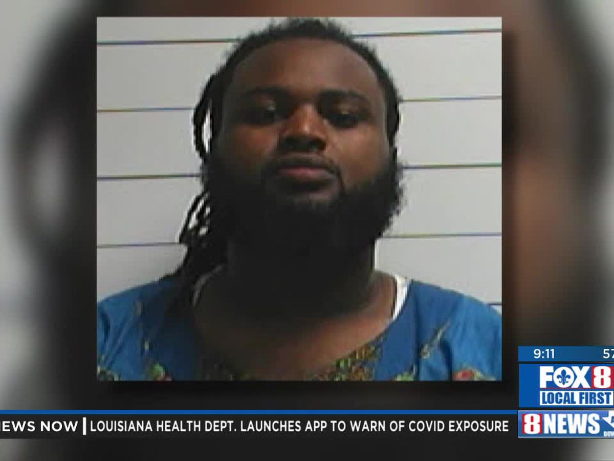Cardell Hayes bond decision to come next week