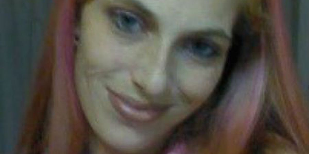 Bayou Blue woman missing since March 31