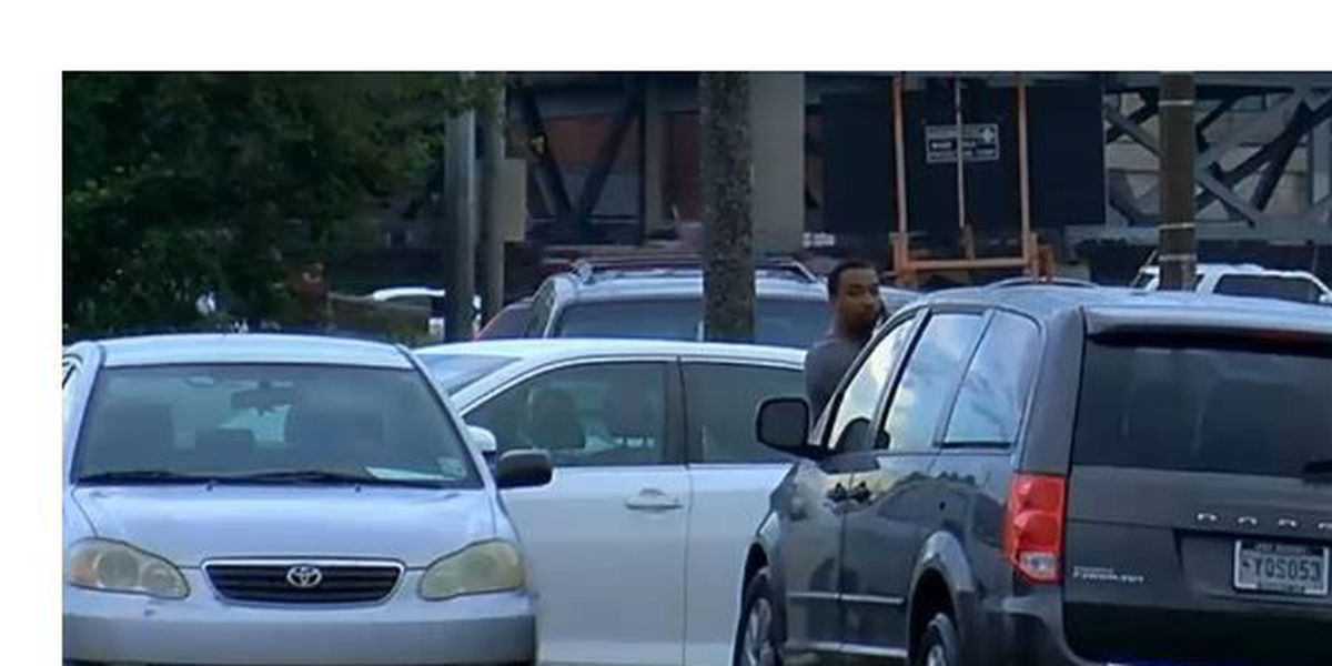 New flood maps in Jefferson Parish could mean lower insurance rates for some