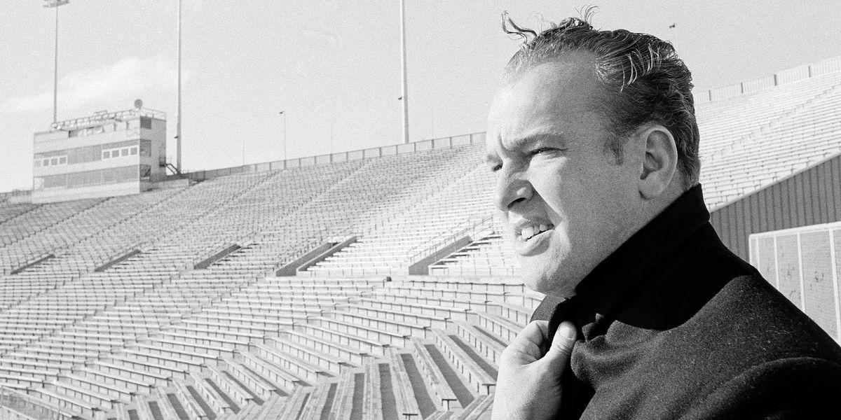 NFL Hall of Fame running back Paul Hornung dies at 84; funeral will be livestreamed for public