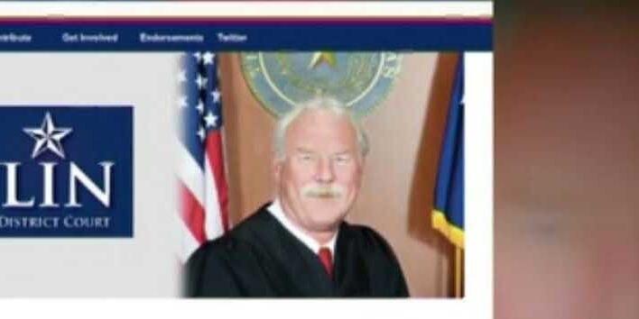 Judge releases juvenile defendants accused of violent crimes after re-election loss