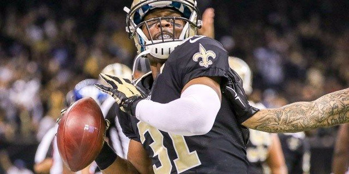 After Further Review: Jairus Byrd and the Saints 2014 offseason