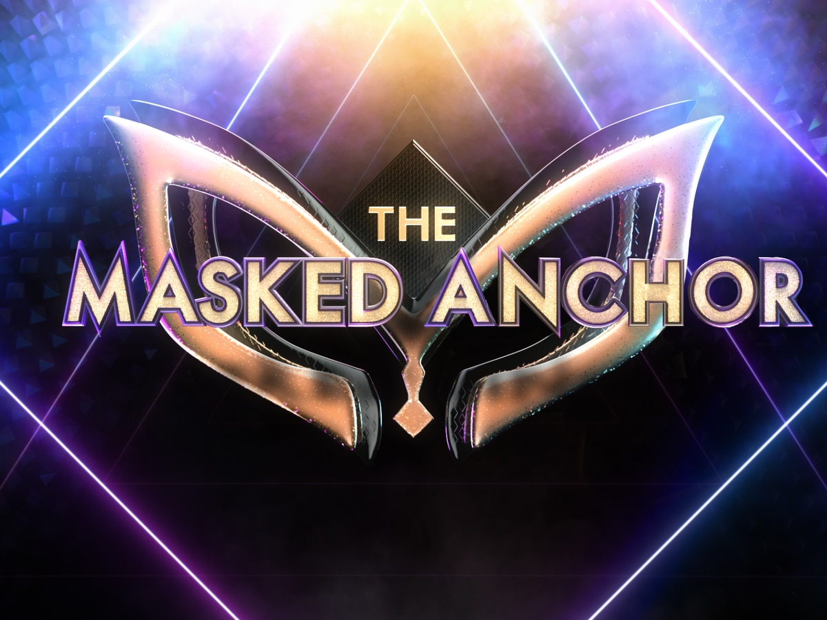 OFFICIAL CONTEST RULES: Masked Anchor Contest