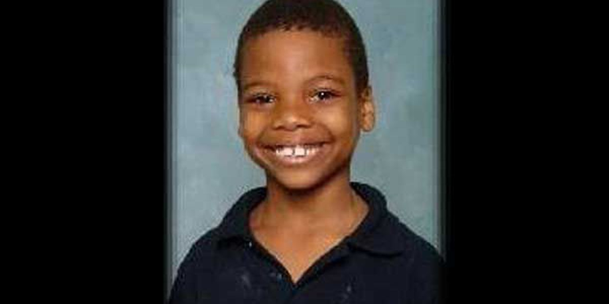 Search continues for missing 11-year-old Avondale boy