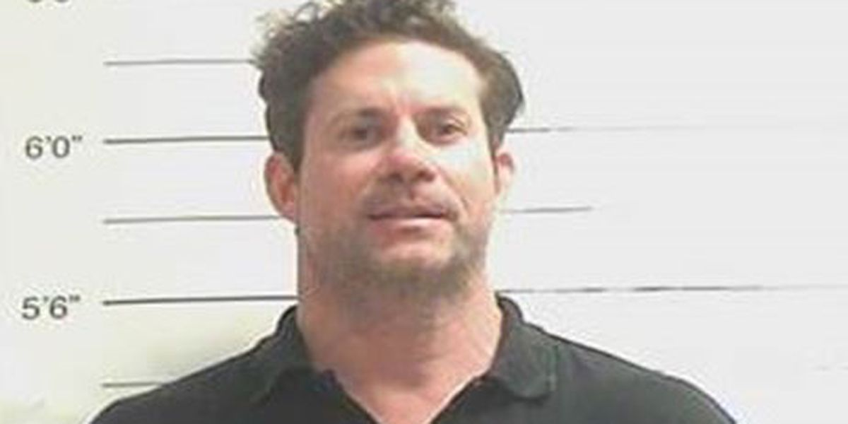 Man indicted on 3rd rape charge as 4th woman alleges assault