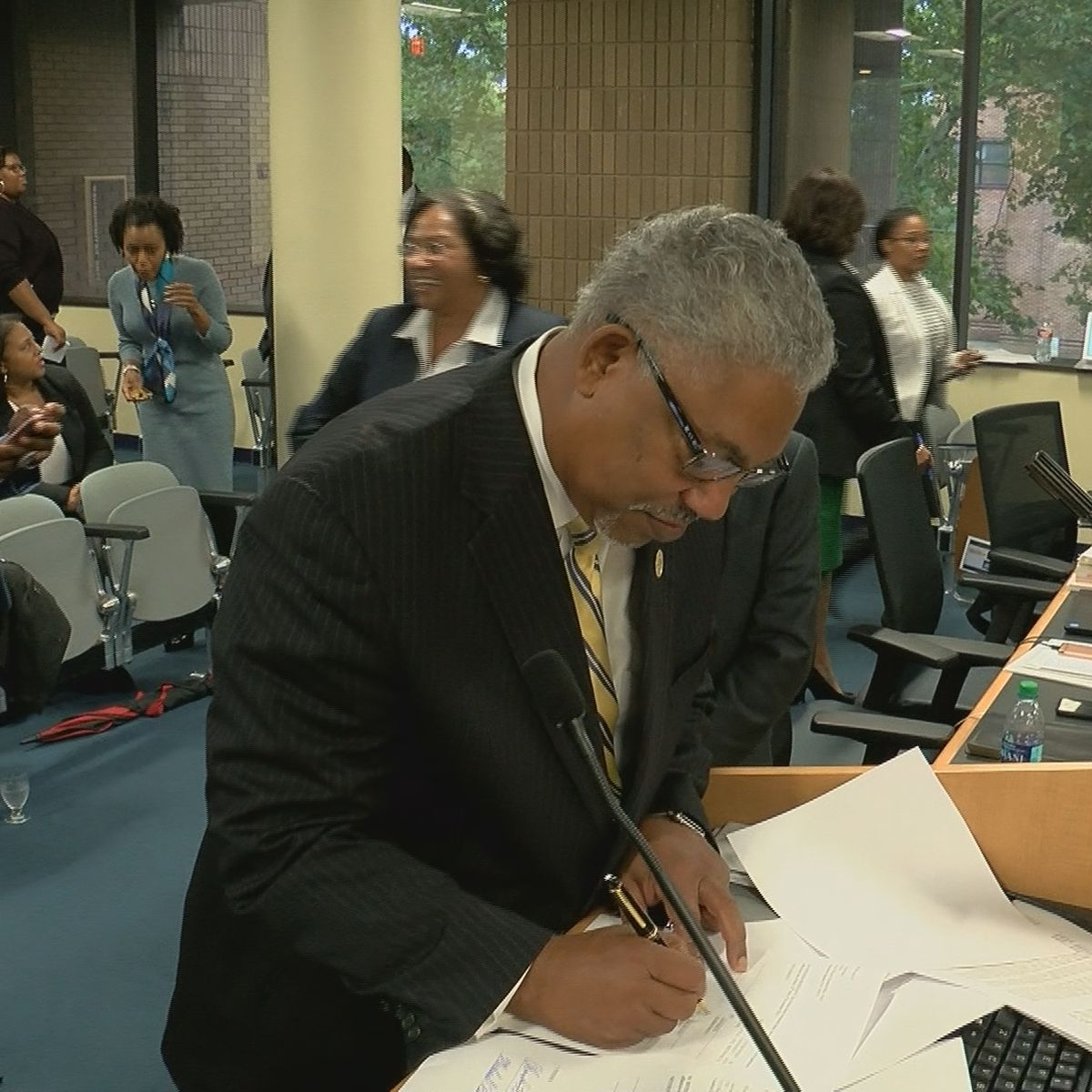 Southern University inks new deal, rolls on with medical marijuana operation