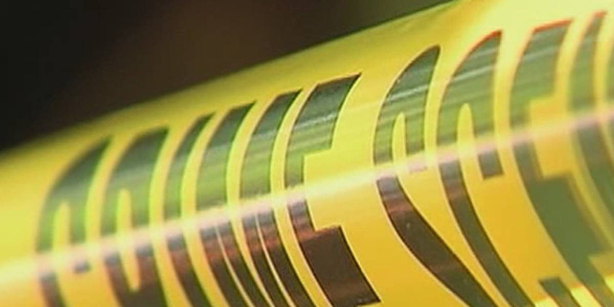 NOPD investigating homicide in Maryville-Fontainbleau neighborhood
