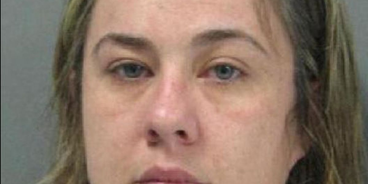 Woman convicted of embezzling money ordered to repay former employer