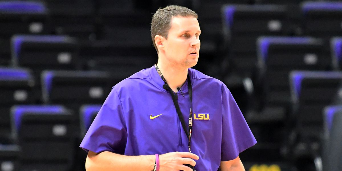 Tigers up 1 spot in AP Top 25 Basketball Poll