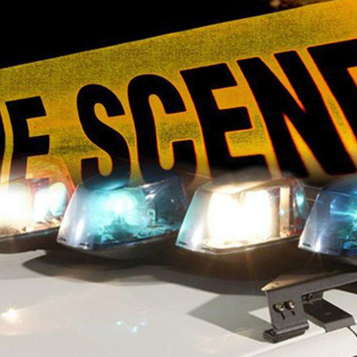 NOPD: Man stabbed to death under I-10