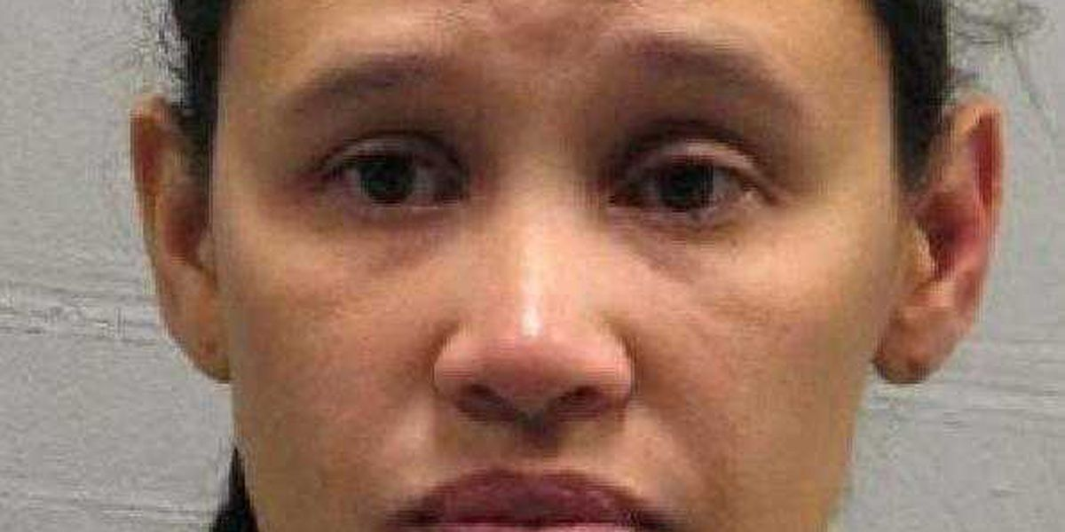 Former daycare owner sentenced to 30 years in prison for killing toddler