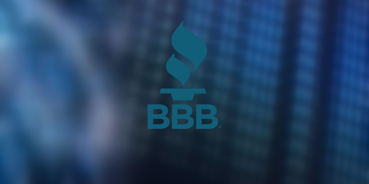 BBB warns public of donating to for-profit 'Cajun Navy' groups