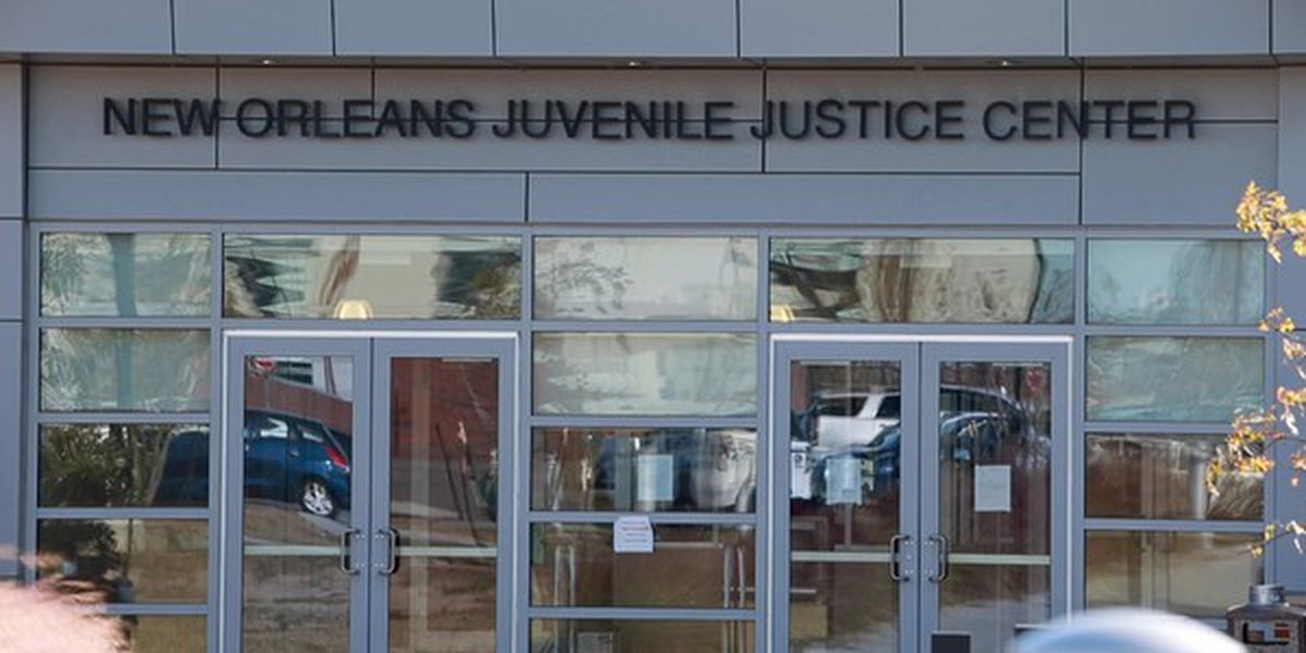 City offers ride-sharing discounts to juvenile court, Youth Study Center