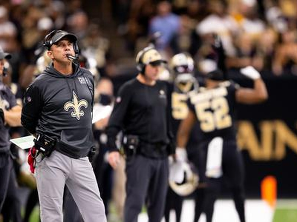 FFF: Coach Payton produces his finest hours in Chicago