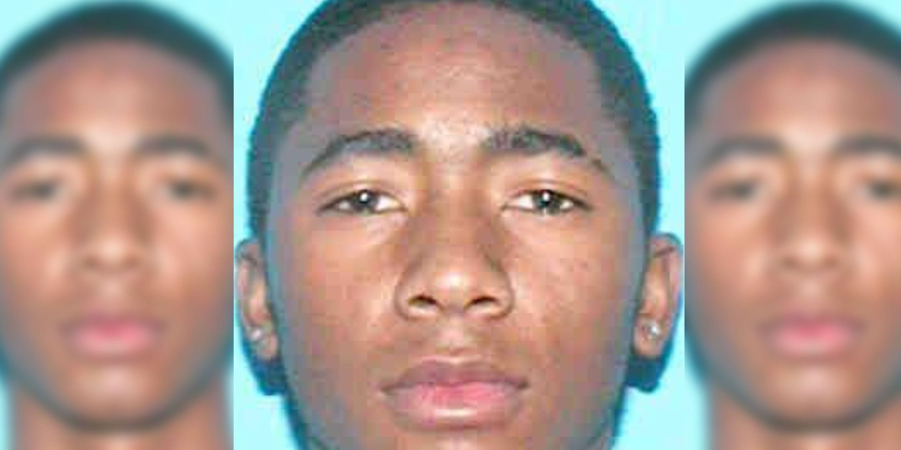Natchitoches Parish man goes missing