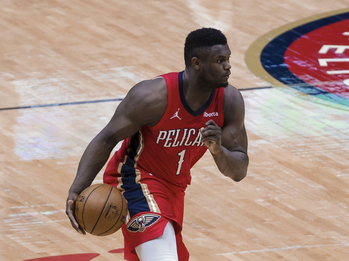 Knicks rally late, top Pelicans in OT
