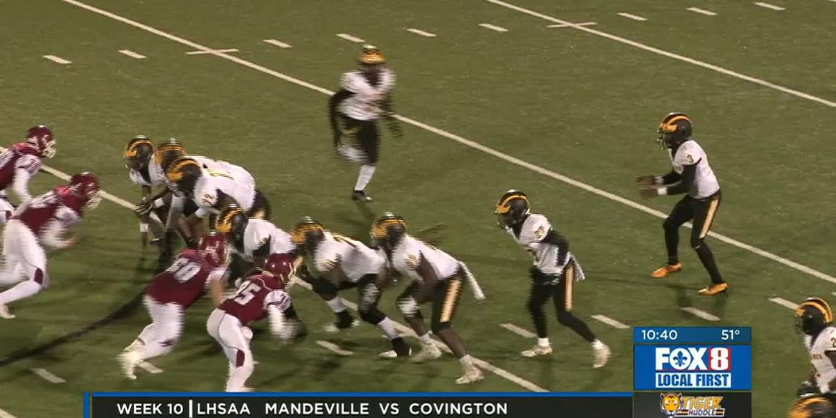 St James looks to end the regular season with a win against ED White