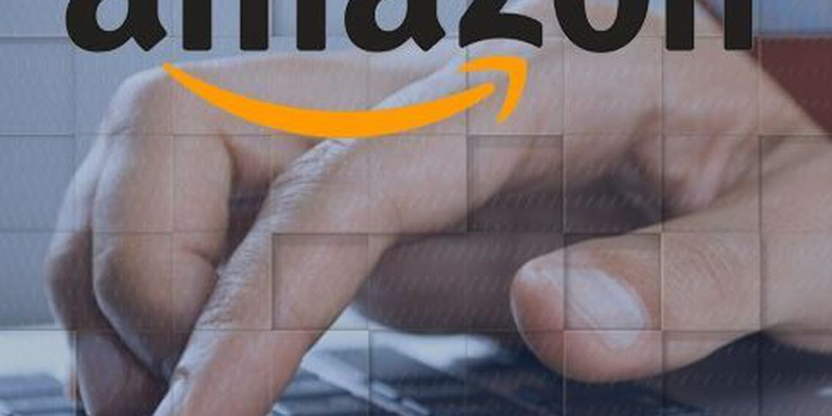 Online shoppers find images of their homes on Amazon.com