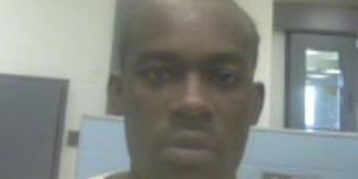 Hammond man wanted for sexual assault