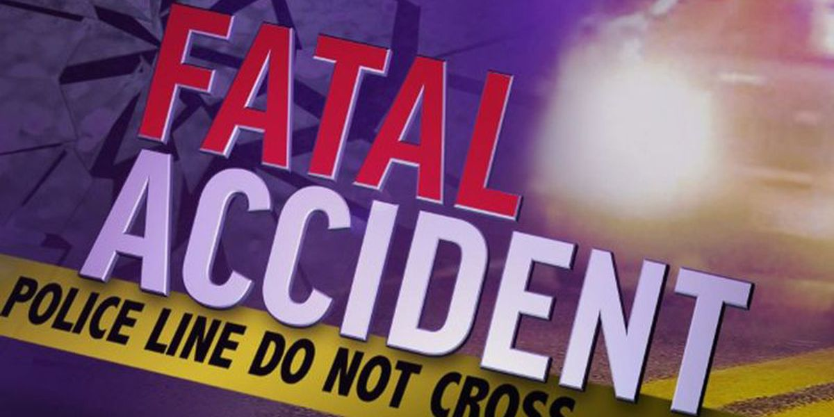 Officials identify Slidell woman killed in Pearl River County crash