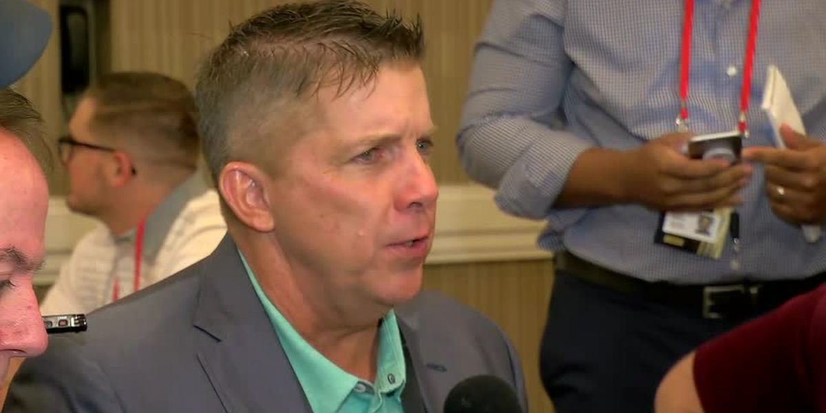Part 1 of Payton at Owners' Meetings: From Bahamas to Turks and Caicos, everyone knows about no-call