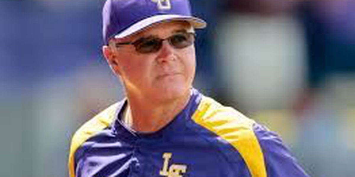 LSU loses series to Mississippi State for the first time since 2006